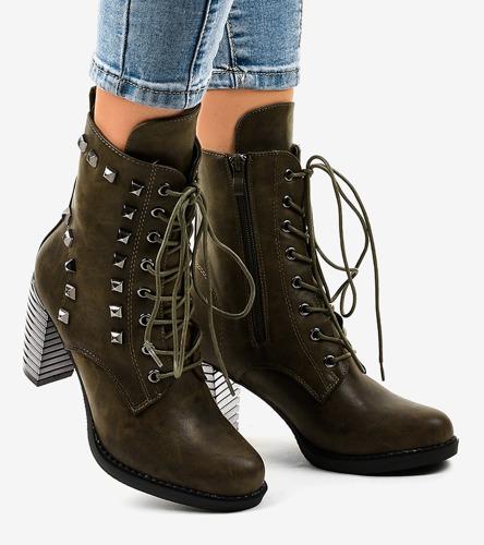 Białe tenisówki damskie My pleasure