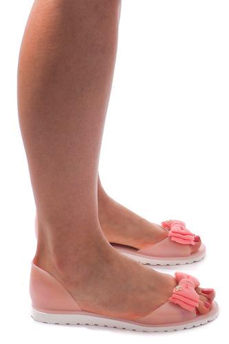Czarne buty sportowe damskie Body Balance