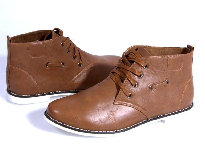 Czarne sandały na słupku Bethi Style