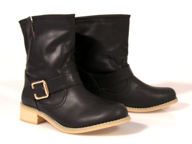 Różowe klapki z kokardą Sunny