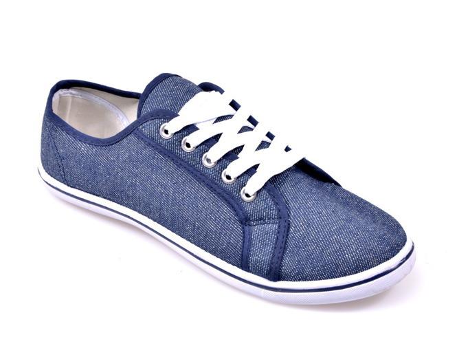 Szare sandały na szpilce Be My Baby